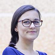 dr Ewa Nowicka