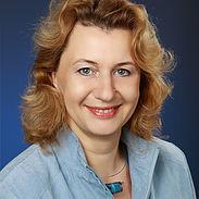 Dr hab., prof. nadzw. Joanna Kulczycka