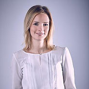 Maja Józefowicz