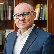 dr n. med. Grzegorz Goryszewski