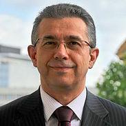dr inż. Janusz Marszalec