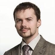 Przemysław Rzodkiewicz