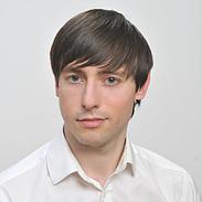 dr inż. Grzegorz Liskiewicz