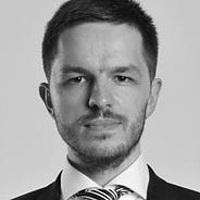 dr Jerzy Toborowicz