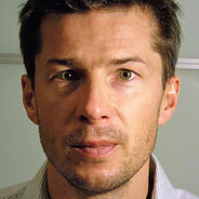 dr hab. Wojciech Kukwa