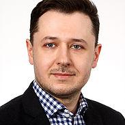 Przemysław Tadla