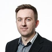 Marcin Maliszewski