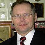 prof. Andrzej Pawlak