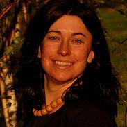 dr Lidia Wróbel