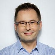 Tomasz Psonka