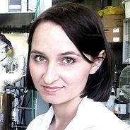 dr Ewelina Jankowiak