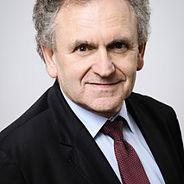 prof. Tadeusz Uhl
