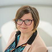 dr Karolina Mirowska
