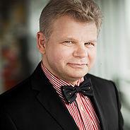 dr inż. Stanisław Dyrda