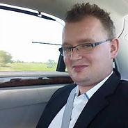 Andrzej Kuśnierczak